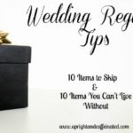 thumbnail-small-wedding-registry-tips