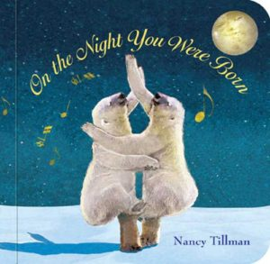 This is the most comprehensive collection of the best board books to read to your child. Great for babies, toddlers, and for kids learning to read. These stories are captivating with beautiful illustrations. Looking for a gift for a friend who is expecting a baby? Check out this list of the best board books to read to your child.