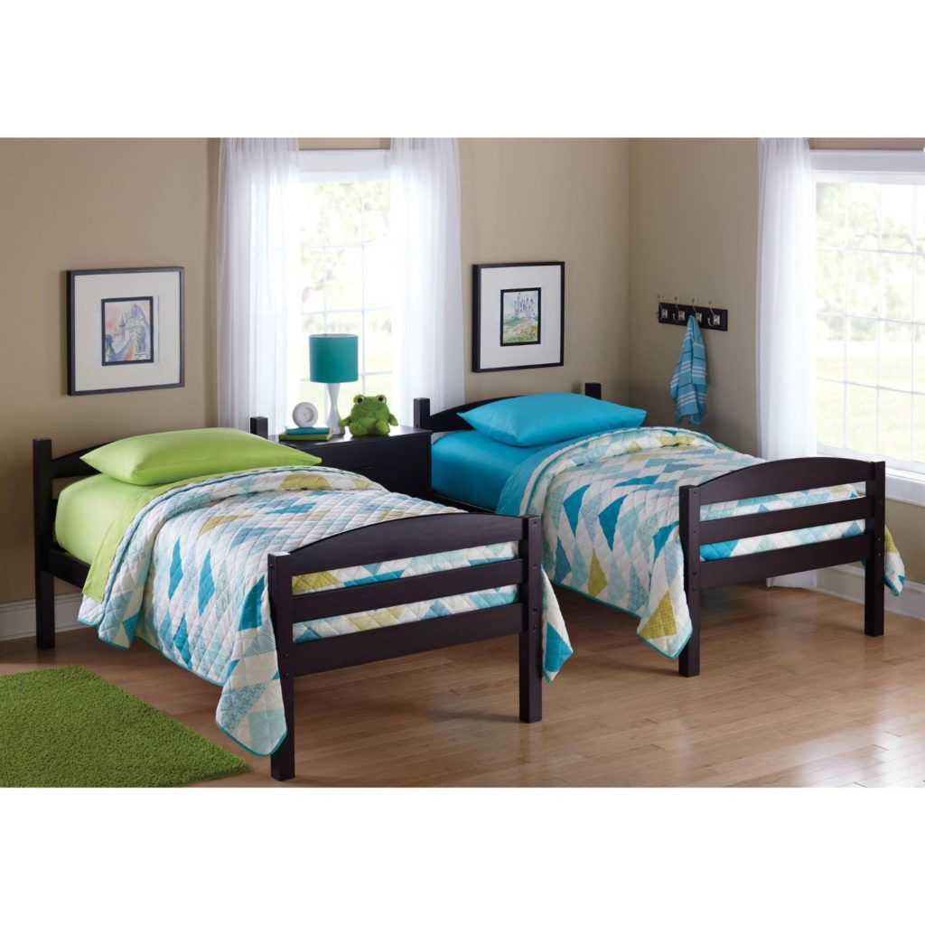 5 Tips For Shopping For Bunk Beds Upright And Caffeinated