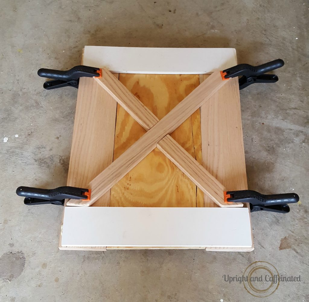 fuse box in barn universal wiring diagram