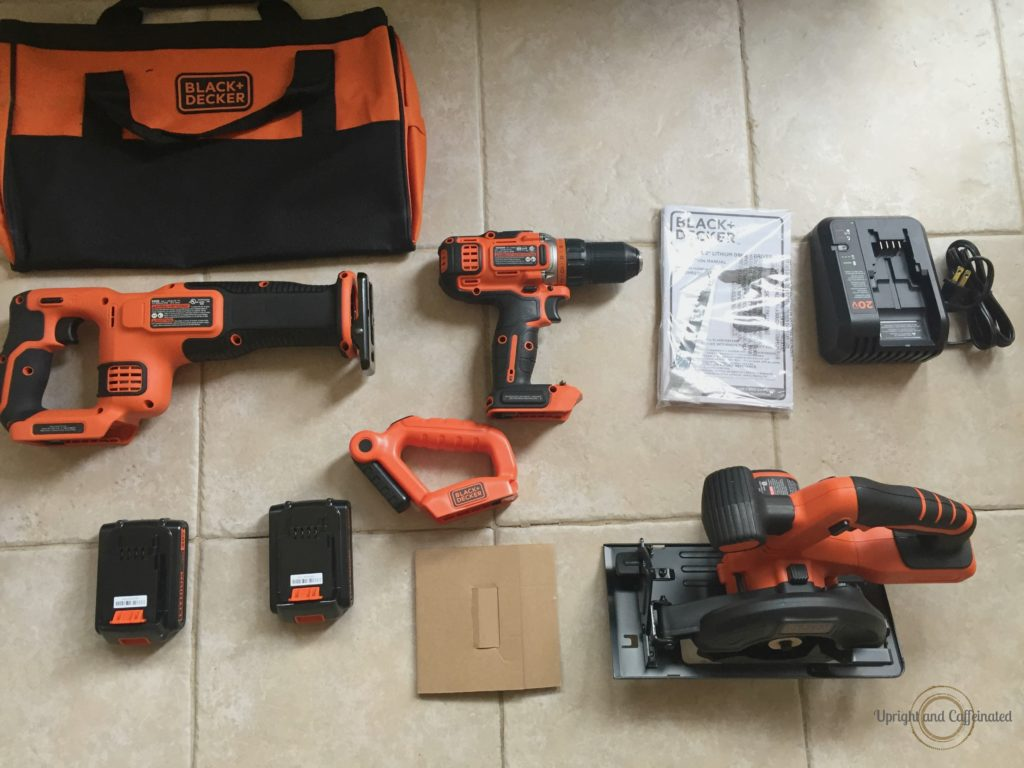 Power Tools: The Best Power Tools for DIY Projects ...