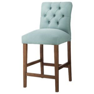 brookline-tufted-bar-stool
