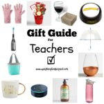 gift-guide-for-teachers-upright-and-caffeinated