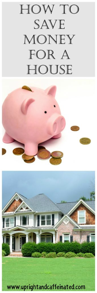 How To Save Money For A House 28 Images How To Save