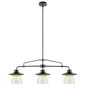vintage style lighting fixtures. A Complete List Of Affordable Vintage-style Light Fixtures Found At The Home Depot. Vintage Style Lighting
