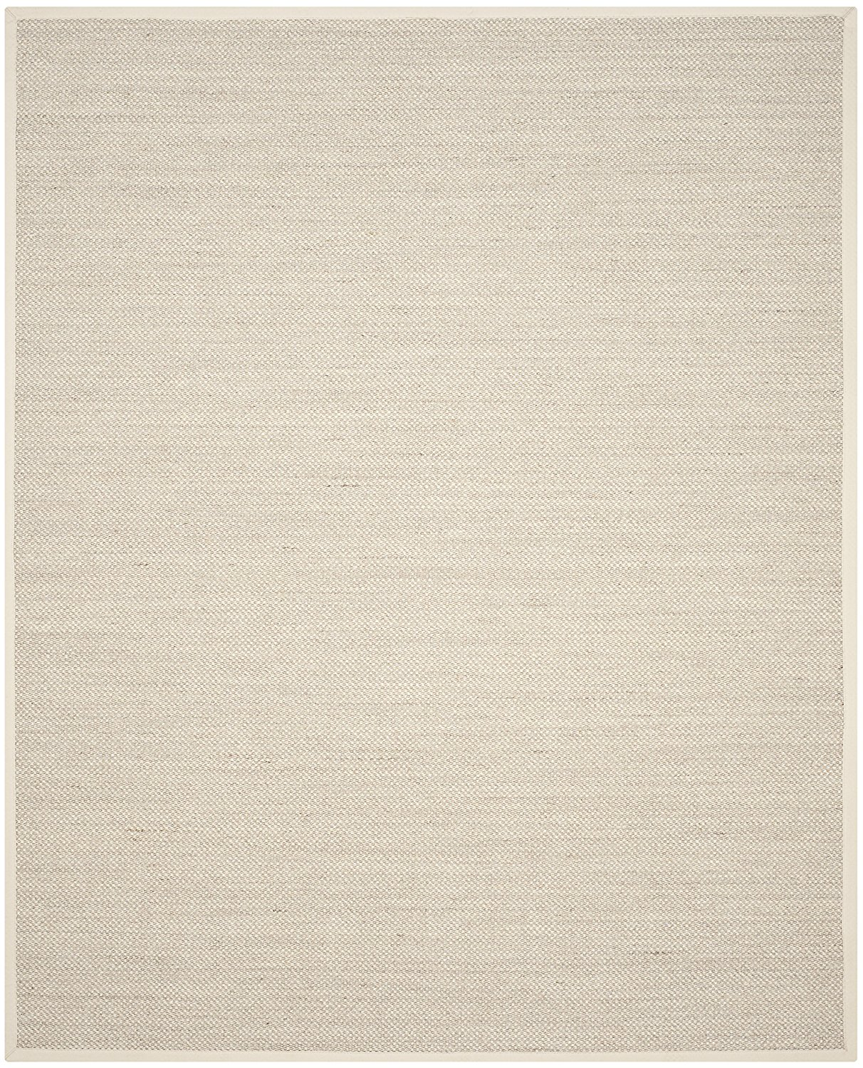 Looking for a simple rug for any spot in the house? This basic neutral is a perfect choice if you are looking for 8 x 10 area rugs.