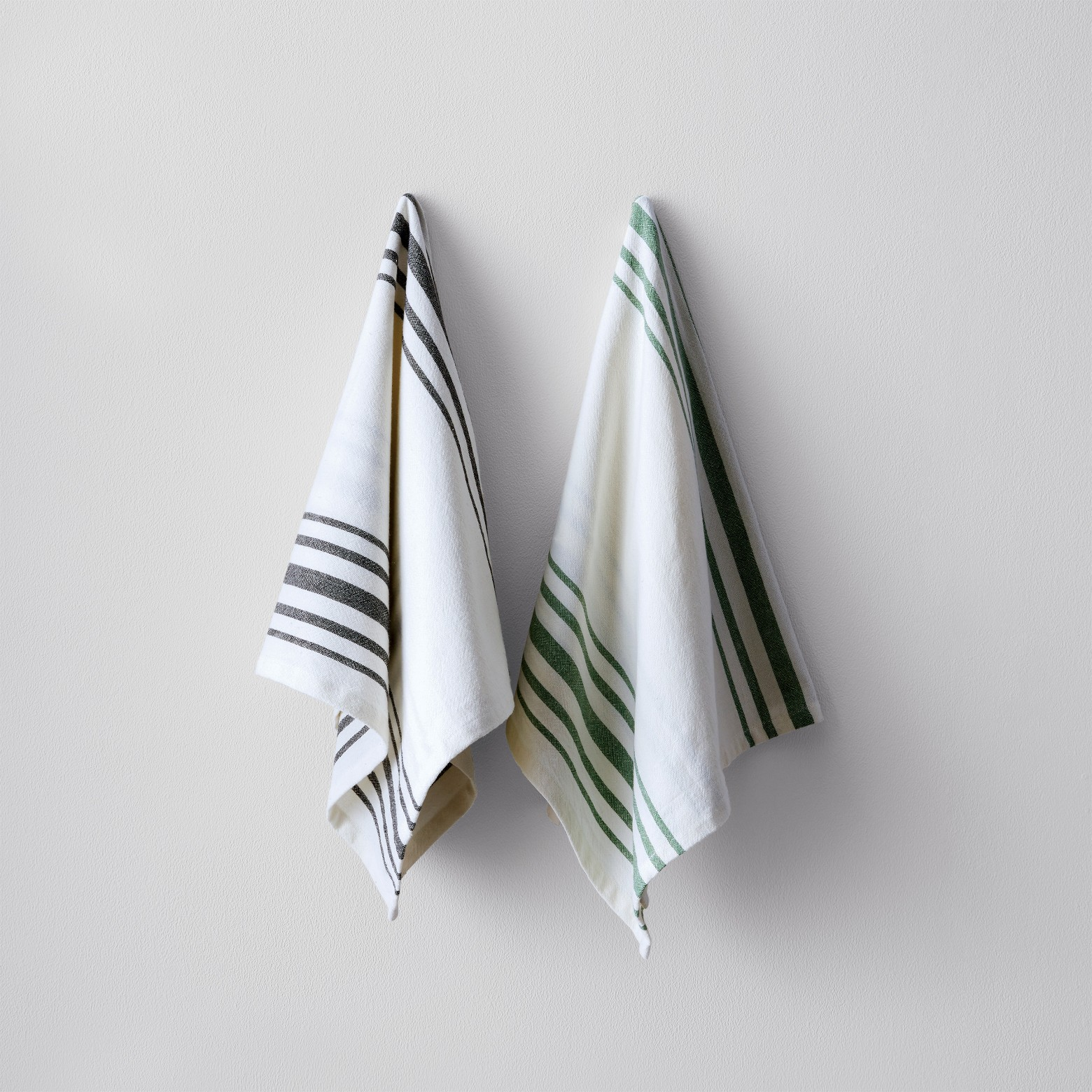 Kitchen Towels {Hearth and Hand with Magnolia}
