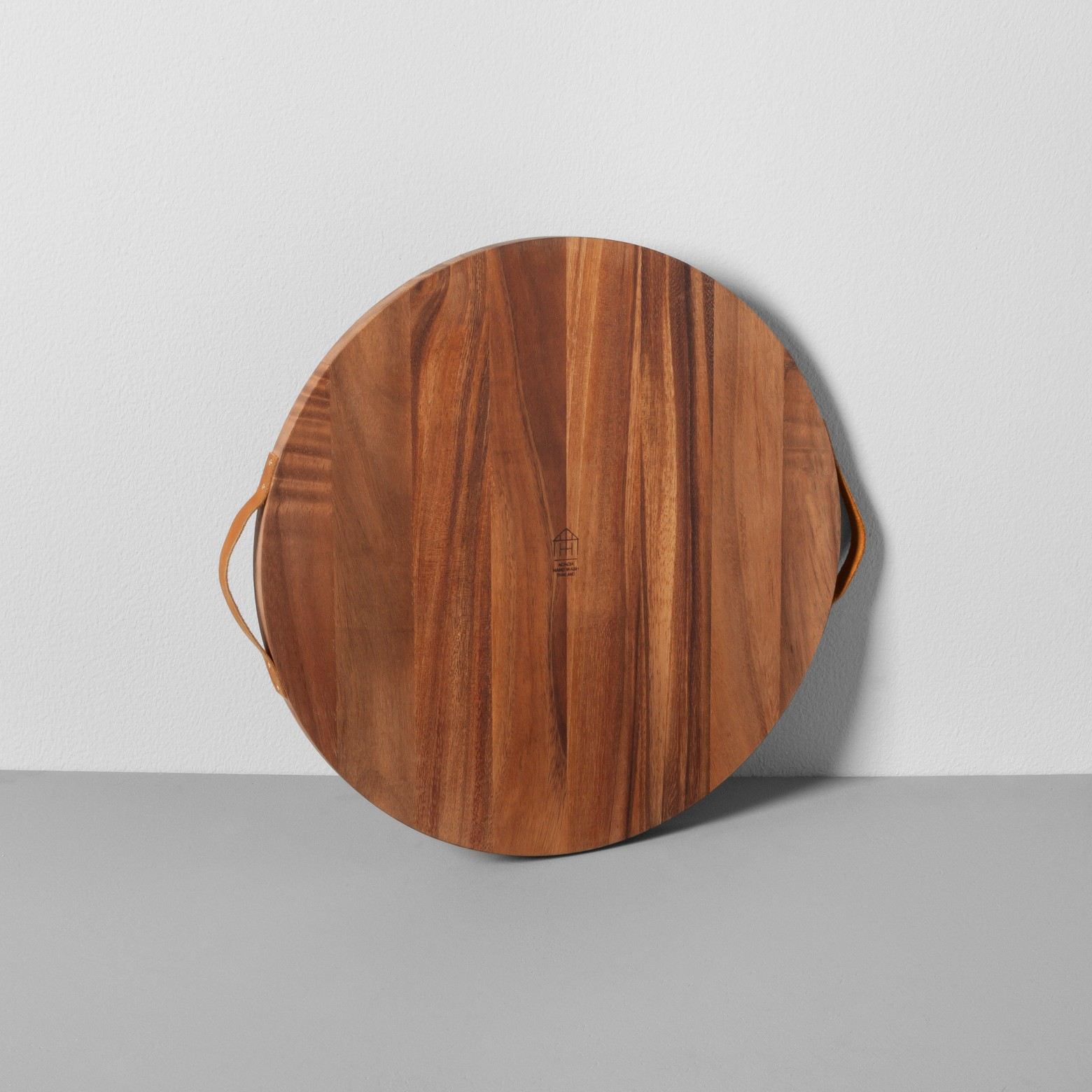 Round Cutting Board {Hearth and Hand with Magnolia}